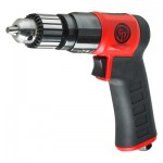 Chicago Pneumatic CP9285C Pistol Drills