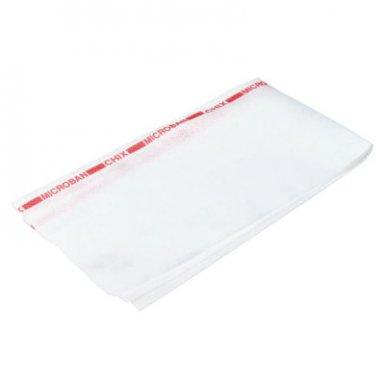 Chicopee CHI8250 Chix Food Service Towels