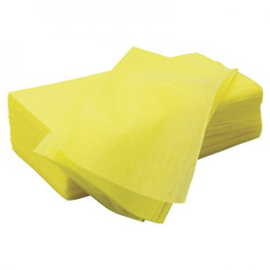 Chicopee CHI8673 Chix Masslinn Dust Cloths