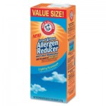 Church & Dwight Co. CDC3320084113CT Arm & Hammer Carpet & Room Allergen Reducer and Odor Eliminator