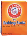 Church & Dwight Co. CDC 84104 Pure Baking Soda