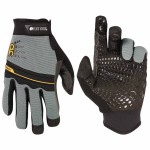 CLC Custom Leather Craft 135L Boxer Gloves