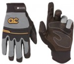 CLC Custom Leather Craft 145S Tradesman Gloves