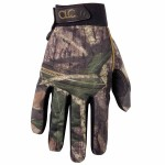 CLC Custom Leather Craft M125M Backcountry Gloves