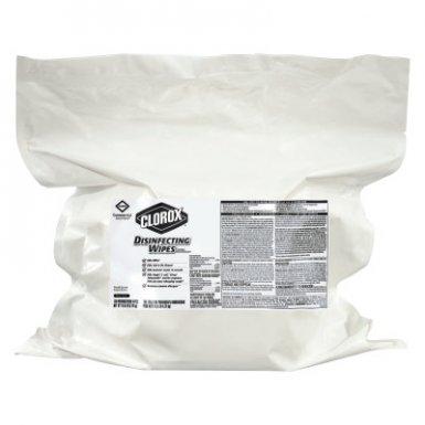 Clorox CLO31428 Disinfecting Wipes