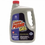 Clorox CLO 35286 Liquid-Plumr Heavy-Duty Clog Removers