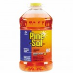 Clorox CLO 41772 Pine-Sol All-Purpose Cleaners