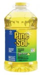 Clorox CLO 97326 Pine-Sol All-Purpose Cleaners