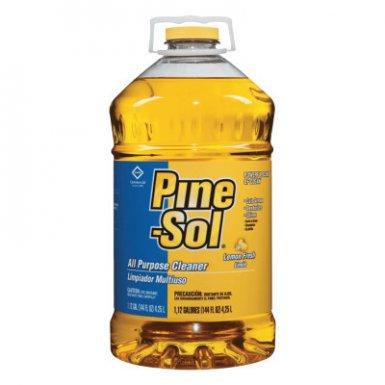 Clorox CLO35419EA Pine-Sol All-Purpose Cleaner