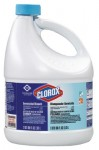 Clorox 30966 Ultra Clorox Germicidal Bleach