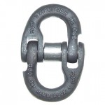 CM Columbus McKinnon 664075 Hammerlok Coupling Links