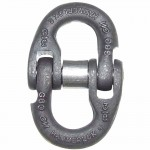 CM Columbus McKinnon 664075-2 Hammerlok Coupling Links