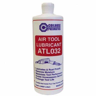 Coilhose Pneumatics ATL032-P12 Air Tool Lubricants