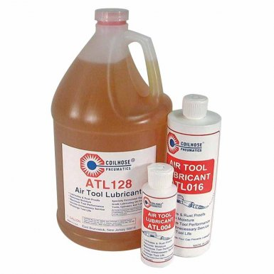 Coilhose Pneumatics ATL128 Air Tool Lubricants
