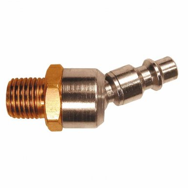 Coilhose Pneumatics 15-04BS Ball Swivel Connectors