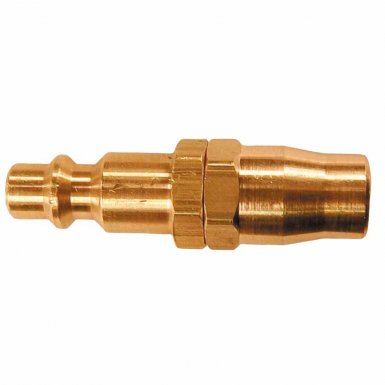 Coilhose Pneumatics 1501 Coilflow Industrial Interchange Connectors