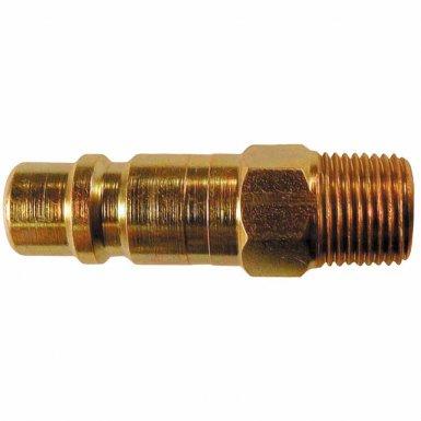 Coilhose Pneumatics 1201 Coilflow Industrial Interchange Connectors
