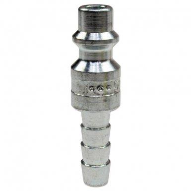 Coilhose Pneumatics 1506 Coilflow Industrial Interchange Connectors