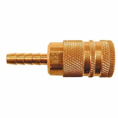Coilhose Pneumatics 153 Coilflow Industrial Interchange Couplers
