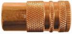 Coilhose Pneumatics 158 Coilflow Industrial Interchange Couplers