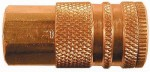 Coilhose Pneumatics 580 Coilflow Industrial Interchange Couplers