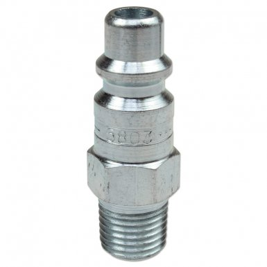 Coilhose Pneumatics 5803 Coilflow Industrial Interchange Connectors