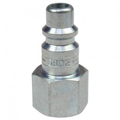 Coilhose Pneumatics 5805 Coilflow Industrial Interchange Connectors