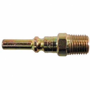 Coilhose Pneumatics 1701 Coilflow Lincoln Interchange Series Connectors