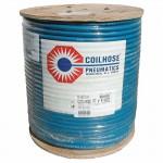 Coilhose Pneumatics R14M100 Nitrile Blend Hoses