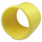 Coilhose Pneumatics N38-25 Nylon Self-Storing Air Hoses