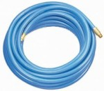 Coilhose Pneumatics TP4M100 Thermoplastic Hoses Without Fittings