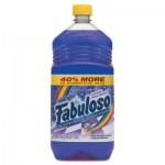 Colgate-Palmolive CPC53041CT Fabuloso Multi-Use Cleaner