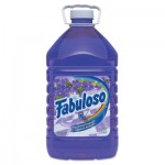 Colgate-Palmolive CPC53122 Fabuloso Multi-Use Cleaner