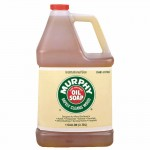 Colgate-Palmolive MUR 01103 Murphy Oil Soaps