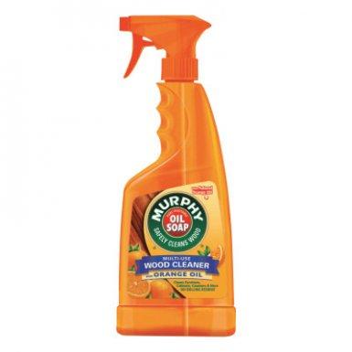 Colgate-Palmolive CPC01031 Murphy Oil Soap Spray Formula