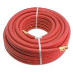 Continental ContiTech 20025748 Horizon Red Air/Water Hoses