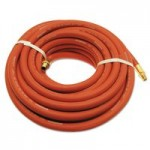 Continental ContiTech 20025532 Wingfoot Air/Water Hoses