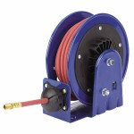 Coxreels LG-LP-125 Compact Efficient Hose & Tubing Reels