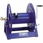 Coxreels 1125-4-200 Hand Crank Hose Reels