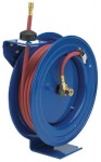 Performance Hose Reels