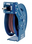 Coxreels P-LP-325 Performance Hose Reels