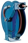 Coxreels TSH-N-475 Supreme Duty Hose Reels