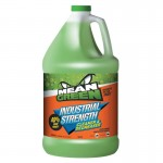 CR Brands 102 Mean Green Industrial Strength Cleaners & Degreasers
