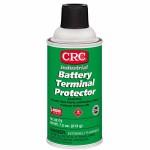 CRC 3175 Battery Terminal Protectors