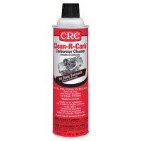 CRC 5381 Clean-R-Carb Carburetor Cleaners