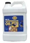 CRC SL22133 Compressor Oils
