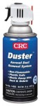Duster Aerosol Dust Removal Systems