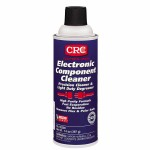 Electronic Component Cleaners