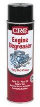 Engine Degreasers
