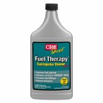 CRC 5232 Fuel Therapy Fuel Injector Cleaner Plus
